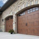 beautiful garage doors