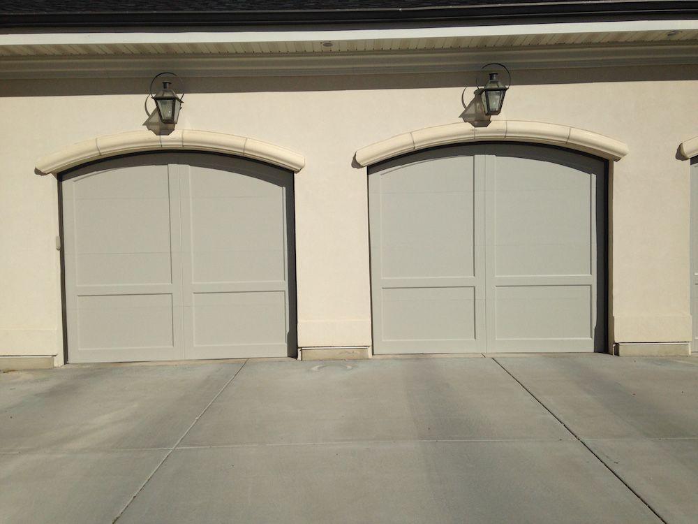 6 After Garage Door 171  Powell Garage Doors. Door Slam Stopper. Garage Door Opener Gear Replacement. Sliding Door Repair. Locking Door Knob. 2 Post Car Lifts For Home Garage. Garage Doors Spokane Wa. Building Garage. Door Bolt Lock