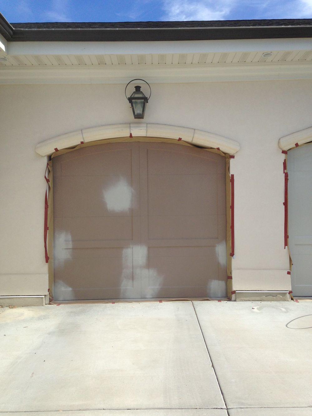 6 Before Garage Door 169