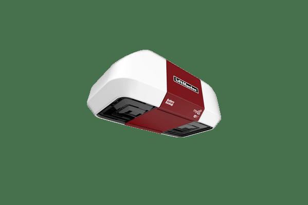Opener_Elite-Series-Model-8550W-DC-Battery-Backup-Belt-Drive-Wi-Fi-Garage-Door-Opener